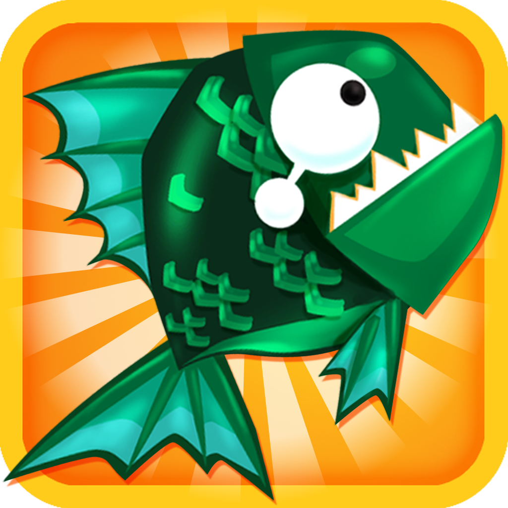 Balloon Adventures by Tony Dinh icon