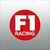 F1 Racing España