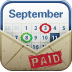 BillTracker for iPad