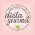 Dieta gourmet HD