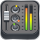Pocket Studio | Free
